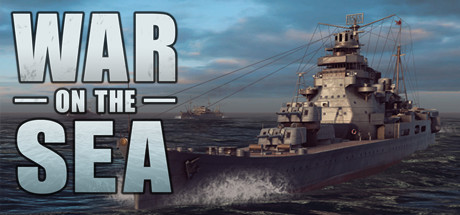 War on the Sea 2021 PC Game Free Download Crack