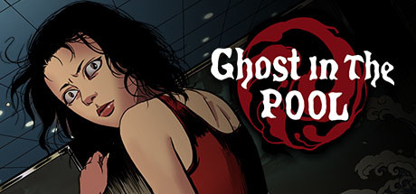 Ghost In The Pool Crack + Torrent Latest Version Download