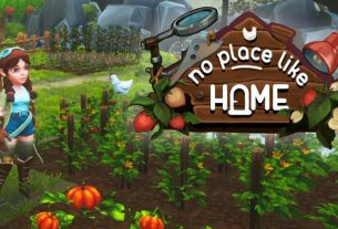No Place Like Home Crack Full Version Free Download
