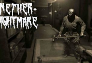 Nether Nightmare Crack Game Free Download