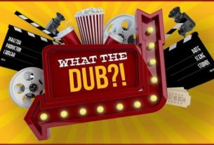 What The Dub Crack Game Full Version Download